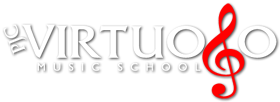 PJC Virtuoso Music School